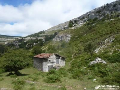 Santoña,Monte Buciero-Collados del Asón;rutas de senderismo por galicia tembleque turismo ruta ca?